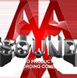 Студия «AAASOUND»